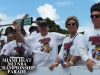 miami-heat-2013-parade-24