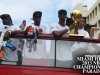 miami-heat-2013-parade-35
