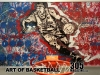 art-of-basketball-8