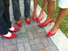 walk-a-mile-in-her-shoes-um-b
