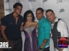 madai-off-the-hookah-video-realease-party-08