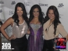 madai-off-the-hookah-video-realease-party-09