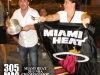 miami-heat-pots-and-pans-28