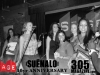 suenalo-10-year-anniversary-the-stage-miami-06