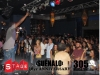 suenalo-10-year-anniversary-the-stage-miami-12