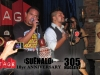 suenalo-10-year-anniversary-the-stage-miami-29