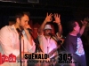 suenalo-10-year-anniversary-the-stage-miami-36