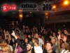 suenalo-10-year-anniversary-the-stage-miami-37