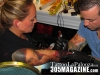 tattoolapalooza-15