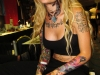 tattoolapalooza-36