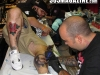tattoolapalooza-47
