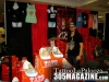 tattoolapalooza-49