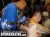 tattoolapalooza-68