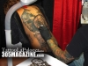 tattoolapalooza-8