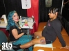 tattoolapalooza-2014_29