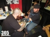 tattoolapalooza-2014_33