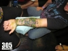 tattoolapalooza-2014_34