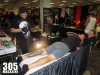 tattoolapalooza-2014_38