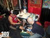 tattoolapalooza-2014_41